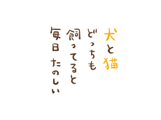 TVアニメ詳細情報が続々解禁!