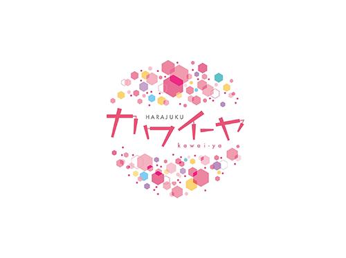 原宿カワイーヤでのコラボカフェが開催決定!